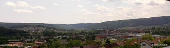 lohr-webcam-01-06-2014-13:50