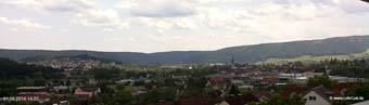 lohr-webcam-01-06-2014-14:20