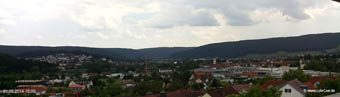 lohr-webcam-01-06-2014-15:00