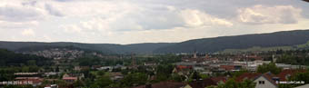 lohr-webcam-01-06-2014-15:50
