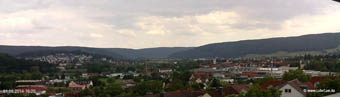 lohr-webcam-01-06-2014-16:20