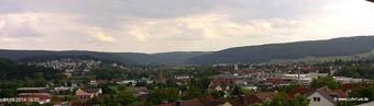 lohr-webcam-01-06-2014-16:30
