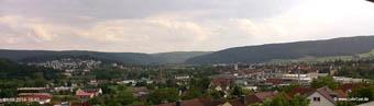 lohr-webcam-01-06-2014-16:40