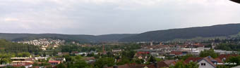 lohr-webcam-01-06-2014-17:50