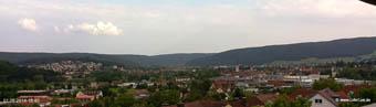 lohr-webcam-01-06-2014-18:40