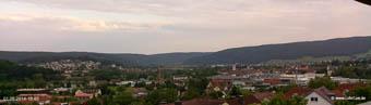 lohr-webcam-01-06-2014-19:40