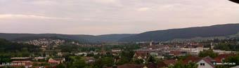 lohr-webcam-01-06-2014-20:10