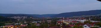 lohr-webcam-01-06-2014-21:40
