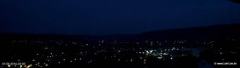 lohr-webcam-01-06-2014-22:00