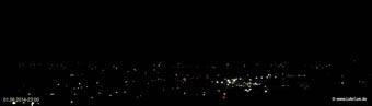 lohr-webcam-01-06-2014-23:00