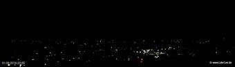 lohr-webcam-01-06-2014-23:20