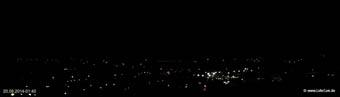 lohr-webcam-20-06-2014-01:40