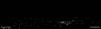 lohr-webcam-20-06-2014-02:50