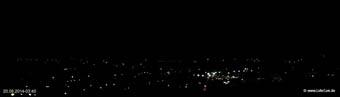 lohr-webcam-20-06-2014-03:40