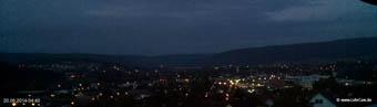 lohr-webcam-20-06-2014-04:40
