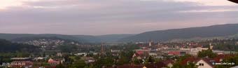 lohr-webcam-20-06-2014-05:20