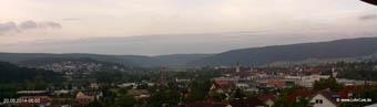 lohr-webcam-20-06-2014-06:00