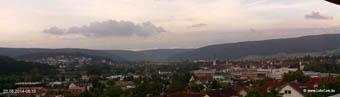 lohr-webcam-20-06-2014-06:10