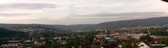 lohr-webcam-20-06-2014-06:50