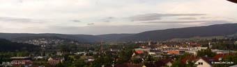 lohr-webcam-20-06-2014-07:00