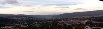 lohr-webcam-20-06-2014-07:20