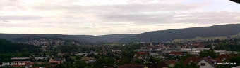 lohr-webcam-20-06-2014-08:00