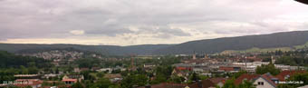 lohr-webcam-20-06-2014-08:30