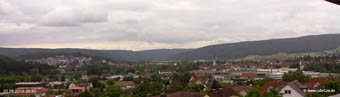 lohr-webcam-20-06-2014-08:40