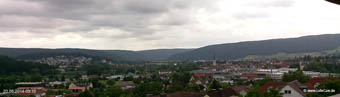 lohr-webcam-20-06-2014-09:10