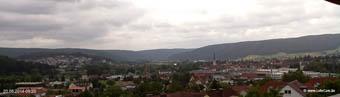 lohr-webcam-20-06-2014-09:20