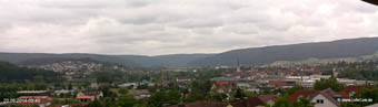 lohr-webcam-20-06-2014-09:40
