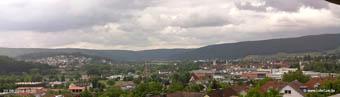 lohr-webcam-20-06-2014-10:20