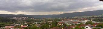 lohr-webcam-20-06-2014-11:20