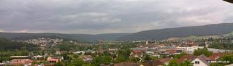 lohr-webcam-20-06-2014-11:30