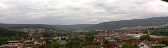 lohr-webcam-20-06-2014-12:00