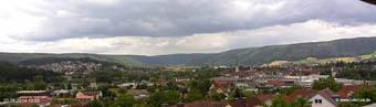 lohr-webcam-20-06-2014-13:00