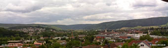 lohr-webcam-20-06-2014-13:30