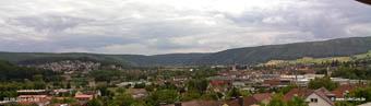 lohr-webcam-20-06-2014-13:40