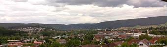 lohr-webcam-20-06-2014-14:00