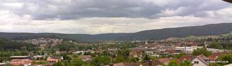 lohr-webcam-20-06-2014-14:10