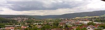 lohr-webcam-20-06-2014-14:20