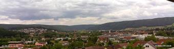 lohr-webcam-20-06-2014-14:30