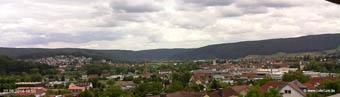 lohr-webcam-20-06-2014-14:50