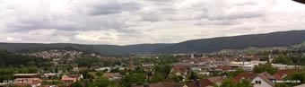 lohr-webcam-20-06-2014-15:20