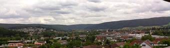 lohr-webcam-20-06-2014-15:30