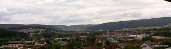 lohr-webcam-20-06-2014-16:40