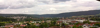 lohr-webcam-20-06-2014-17:10
