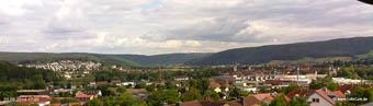 lohr-webcam-20-06-2014-17:40