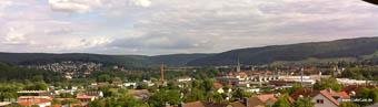 lohr-webcam-20-06-2014-18:00