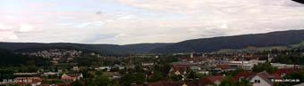 lohr-webcam-20-06-2014-18:30